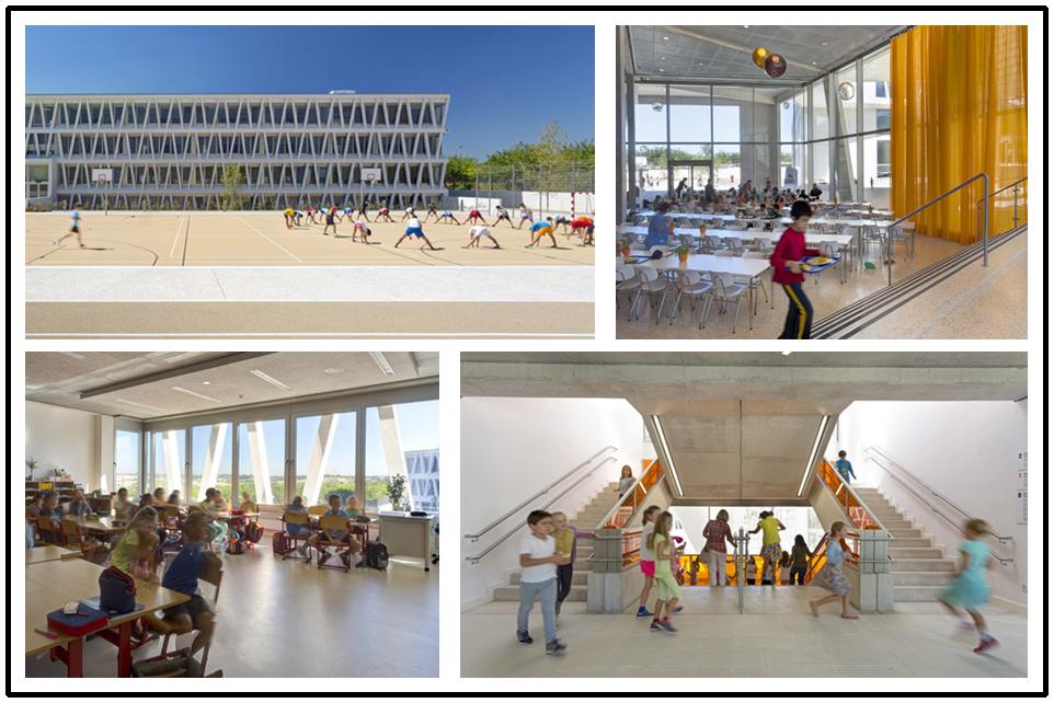 The German School in Madrid6.png