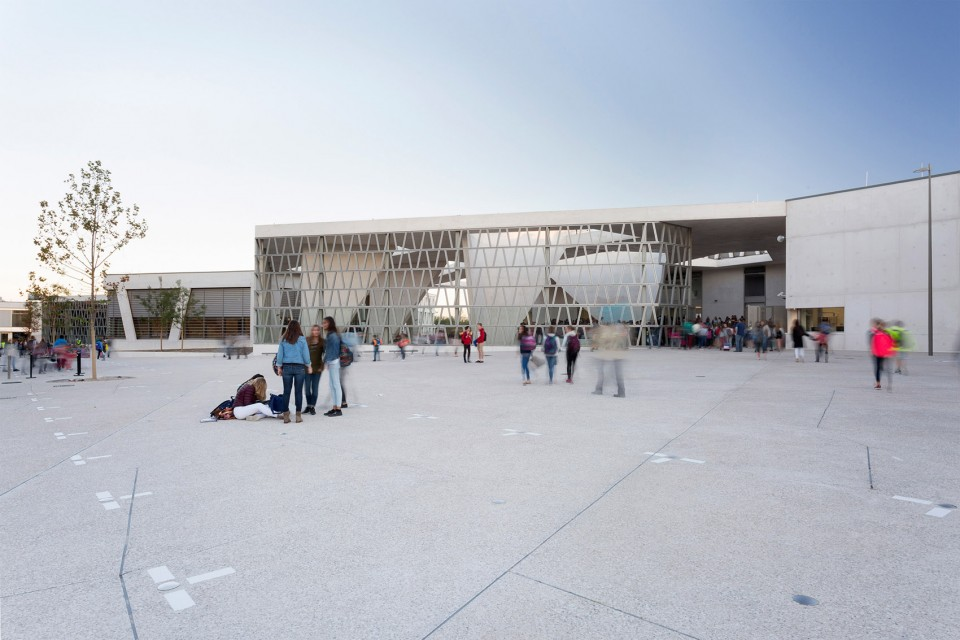 The German School in Madrid2.jpg