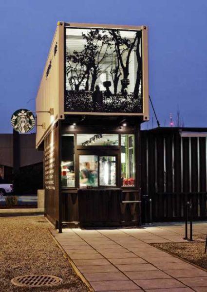Starbucks Container Store3
