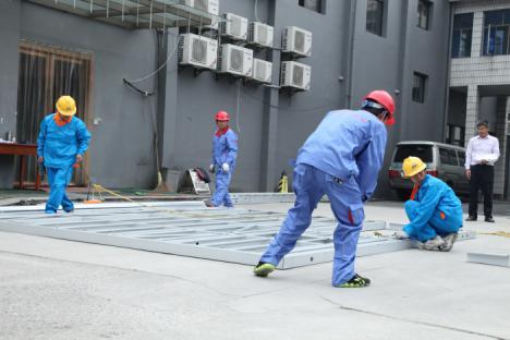 construction team1,PTH