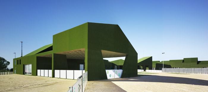 """Green School""4.jpg"