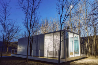 container house for office by PTH.jpg