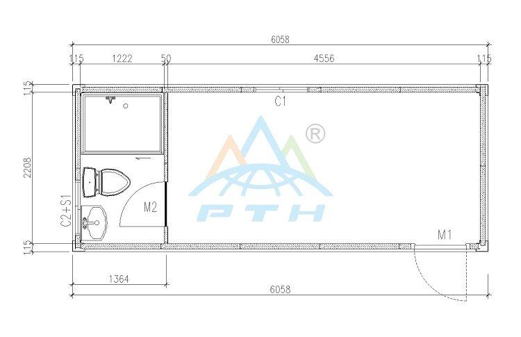 PTJ-8X20B floor plan.jpg