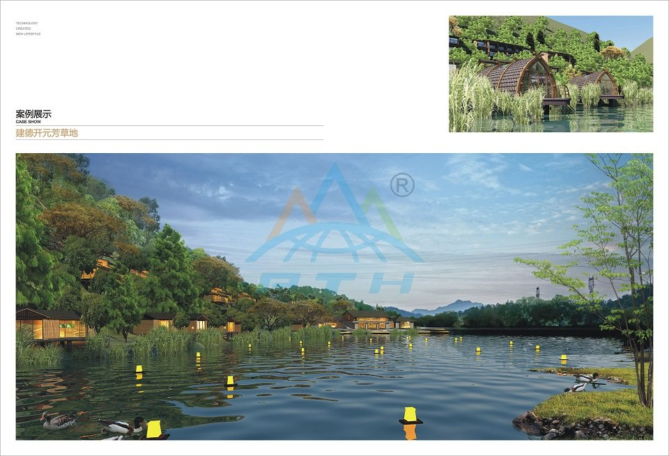 light steel villa (1).jpg