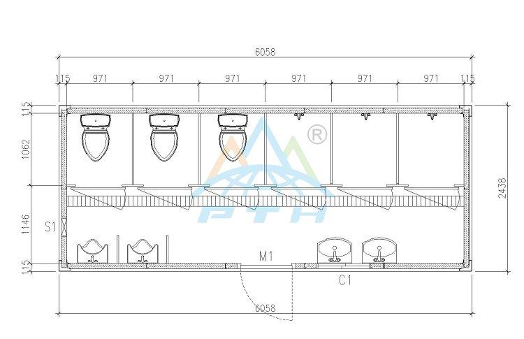 PTJ-8X20C floor plan.jpg