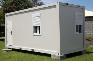 Modular container homes.jpg