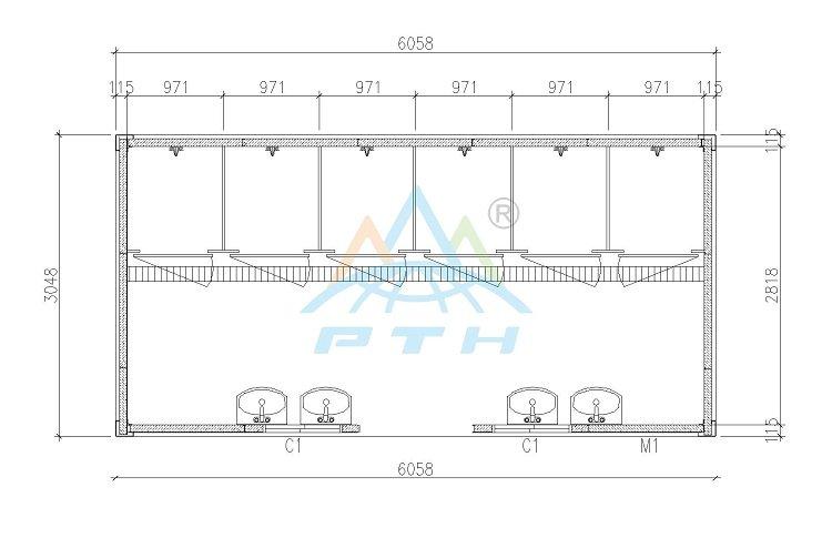 PTJX20J (1).jpg