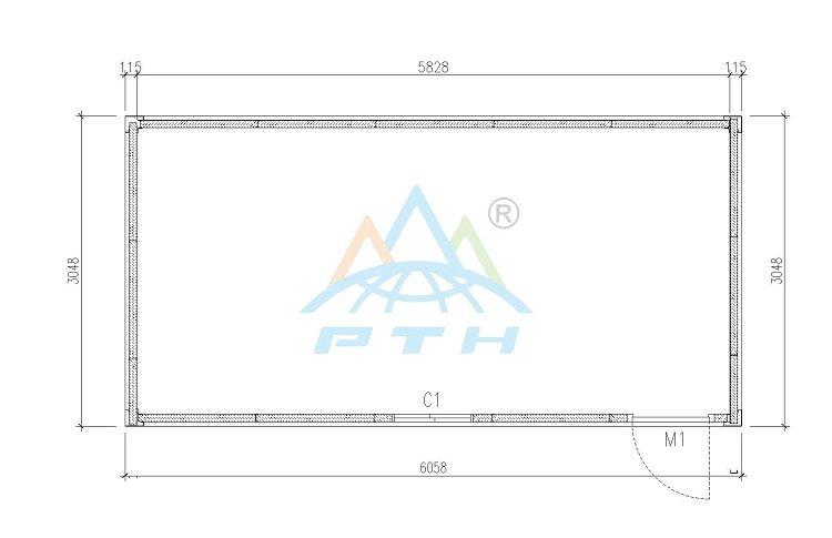 PTJX20A (1).jpg