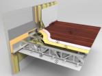 FloorSystemSolution2
