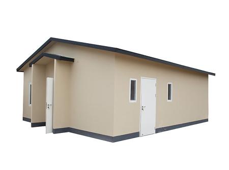 ALC-modular