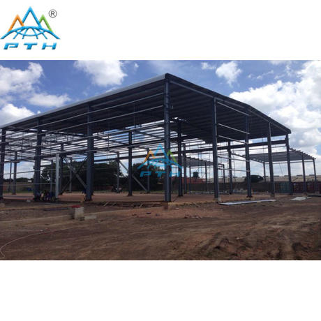 Mozambique steel structure workshop.jpg