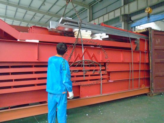 Steel-Structure-Warehouse-Transportation1