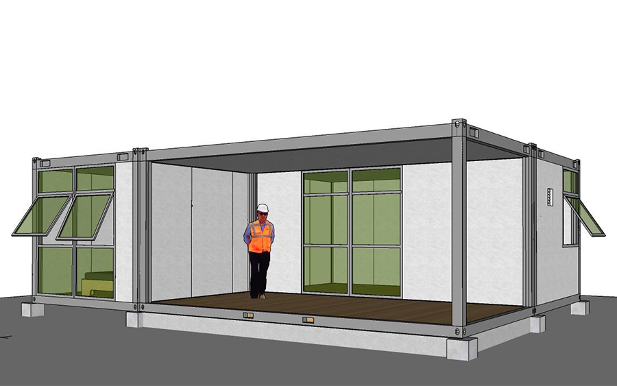 Container-House-Project-in-Malaysia6