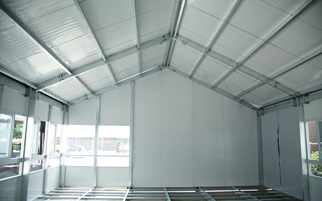 Peru-Steel-Structure-Activity-Room-Classroom4